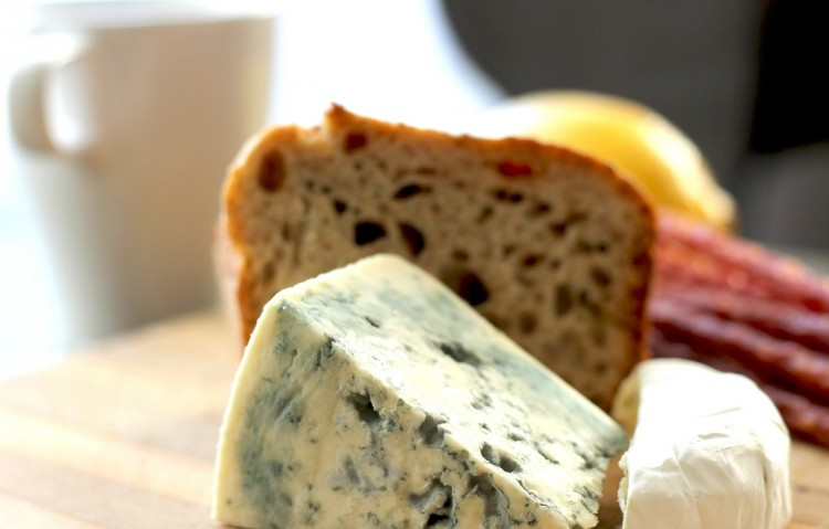 11 most expensive cheeses in the world insider monkey