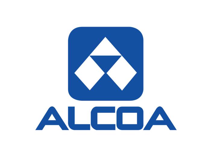 Alcoa Inc (AA), NYSE:AA,