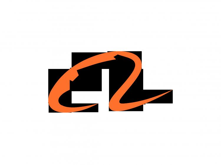 AlibabaGroupBABA