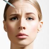 AGN ACT Botox