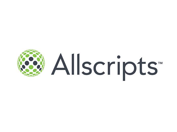 Allscripts Healthcare Solutions Inc (MDRX), NASDAQ:MDRX, Yahoo Finance,