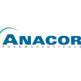 Anacor Pharmaceuticals Inc (ANAC), NASDAQ:ANAC, Yahoo Finance,