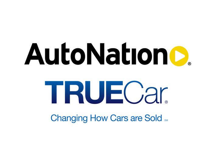 AutoNation Inc. (AN), NYSE:AN, TrueCar Inc (TRUE), NASDAQ:TRUE,