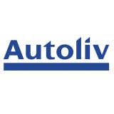 Autoliv Inc. (ALV), NYSE:ALV, Yahoo Finance,