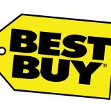 Best Buy Co. Inc. (BBY), NYSE:BBY, Yahoo Finance,