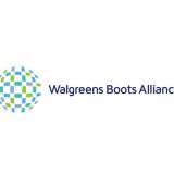 Walgreens Boots Alliance Inc (WBA), NASDAQ:WBA,