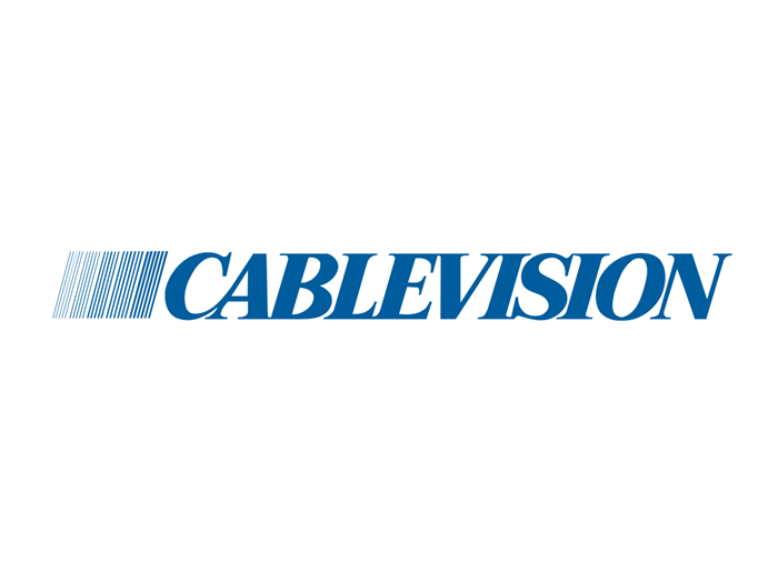 Cablevision Systems Corporation (CVC), NYSE:CVC, Yahoo Finance,