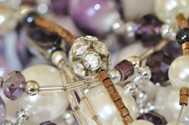 Best Jewelry Stores in the World