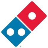 Domino's Pizza Inc. (DPZ), NYSE:DPZ, Yahoo Finance,