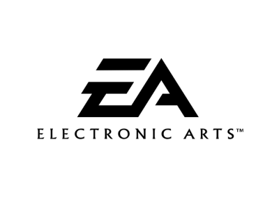 motorola solutions logo transparent. electronic arts inc. (ea): are hedge funds right about this stock? motorola solutions logo transparent i