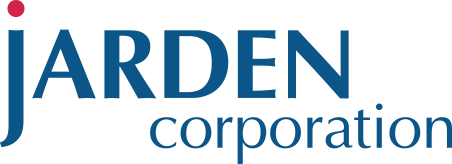 Jarden Corp (JAH)