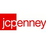 J.C. Penney Company, Inc. (JCP), NYSE:JCP,