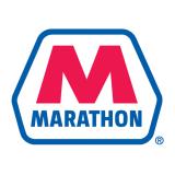 Marathon Petroleum Corp (MPC), NYSE:MPC,