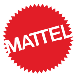 Mattel Inc. (MAT), NASDAQ:MAT, Yahoo Finance,