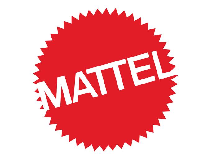 Mattel Inc. (MAT), NASDAQ:MAT, Yahoo Finance,