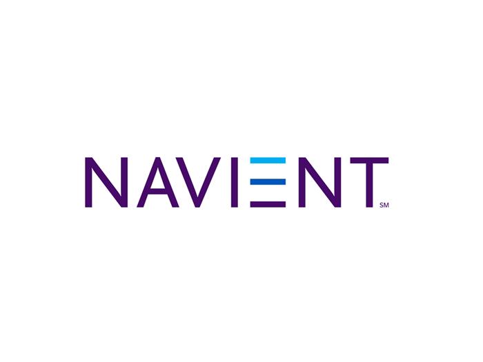 Navient Corp (NAVI), NASDAQ:NAVI, Yahoo Finance,
