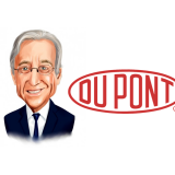 E I Du Pont De Nemours And Co (DD), NYSE:DD, Yahoo Finance, Hedge Fund:163, Nelson Peltz, Trian Partners