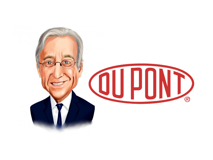 E I Du Pont De Nemours And Co (DD), NYSE:DD, Yahoo Finance, Hedge Fund:163, Nelson Peltz, Trian Partners