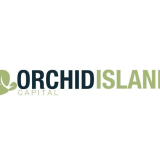 Orchid Island Capital Inc (ORC), NYSE:ORC, Yahoo Finance,