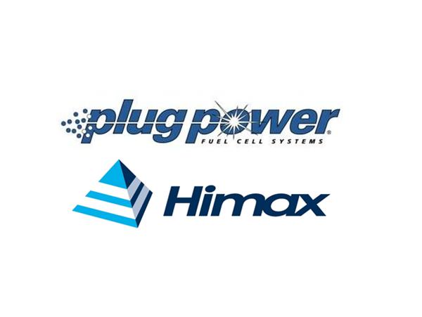 Plug Power Inc (PLUG), NASDAQ:PLUG, Himax Technologies Inc. (HIMX), NASDAQ:HIMX,