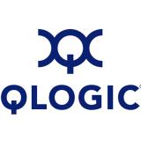 QLogic Corporation (QLGC), NASDAQ:QLGC,