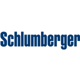 Schlumberger Limited. (SLB), NYSE:SLB, Yahoo Finance,
