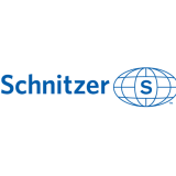 Schnitzer Steel Industries Inc. (SCHN), NASDAQ:SCHN,