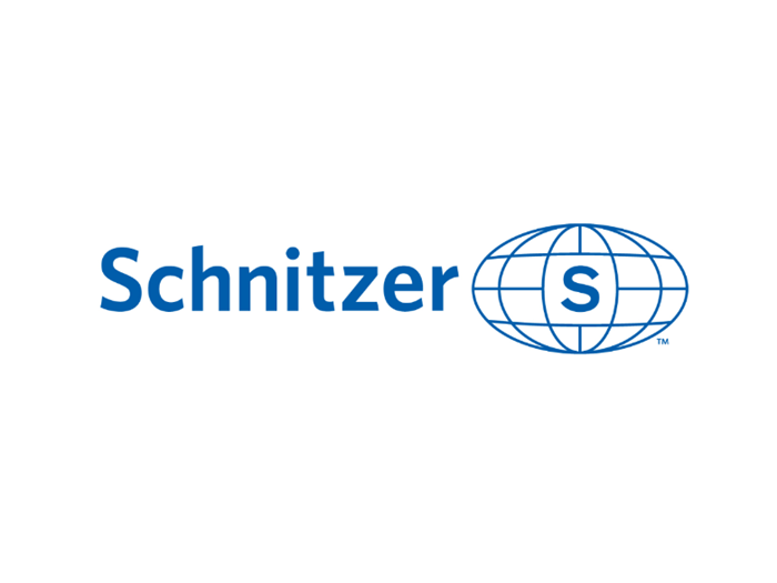 Schnitzer Steel Industries Inc. (SCHN), NASDAQ:SCHN,