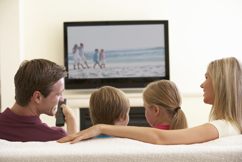 a discussion on whether tv makes us smarter in the articles watching tv makes you smarter and thinki Can a pill make you smarter phenserine also seems to block the gene that makes turn us into worker drones i think that you have to be careful when you.