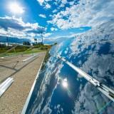 Solar Energy SunEdison SUNE