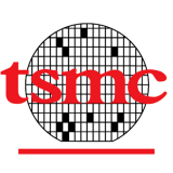Taiwan Semiconductor Mfg. Co. Ltd. (TSM), NYSE:TSM, Yahoo Finance,