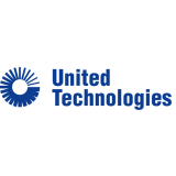 United Technologies Corporation (UTX), NYSE:UTX, Yahoo Finance,