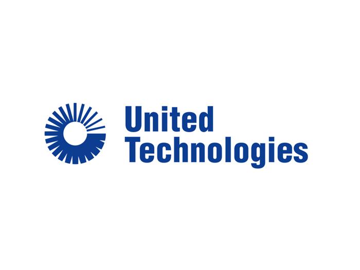 United Technologies Corporation (UTX), NYSE:UTX, Yahoo Finance,