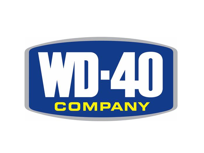 WD-40 Company (WDFC), NASDAQ:WDFC,