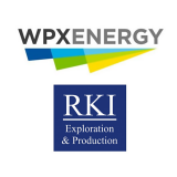 WPX Energy Inc (WPX), NYSE:WPX, Yahoo Finance,