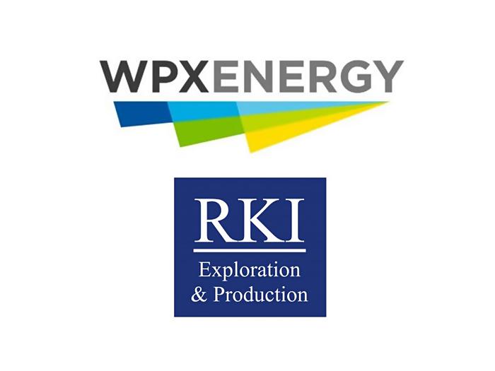 WPX Energy Inc (WPX), NYSE:WPX, Yahoo Finance,