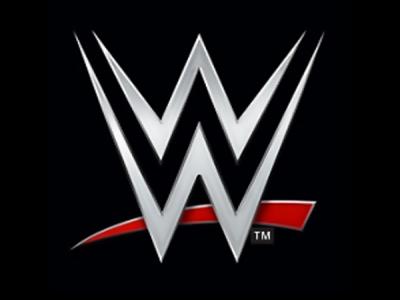 World Wrestling Entertainment Inc. (WWE), NYSE:WWE,