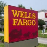 Wells Fargo WFC