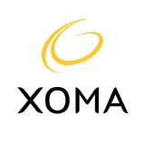 XOMA Corp (XOMA), NASDAQ:XOMA,
