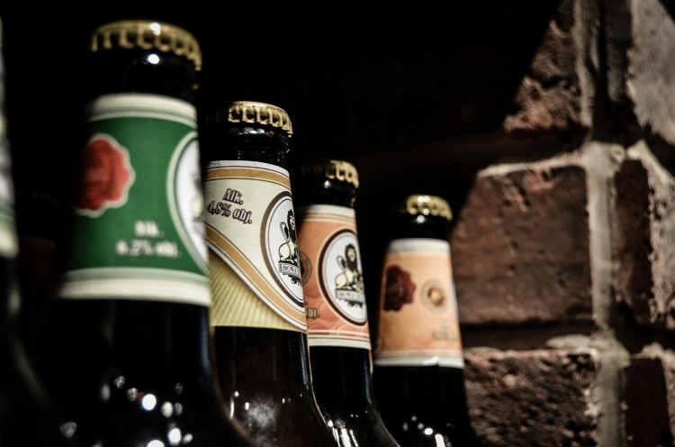 Most Expensive Countries to Buy Beer and Alcohol in the World