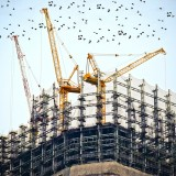 Biggest Construction Companies in the US