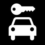 car-43993_1280