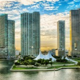 Most Expensive Cities to Rent in America in 2015