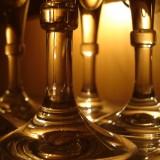 glasses-11937_1280