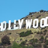 10 Biggest Film Studios in the World