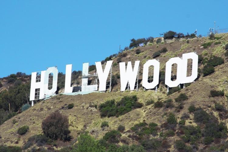 Biggest Film Studios in the World