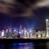 hong-kong-698558_1280