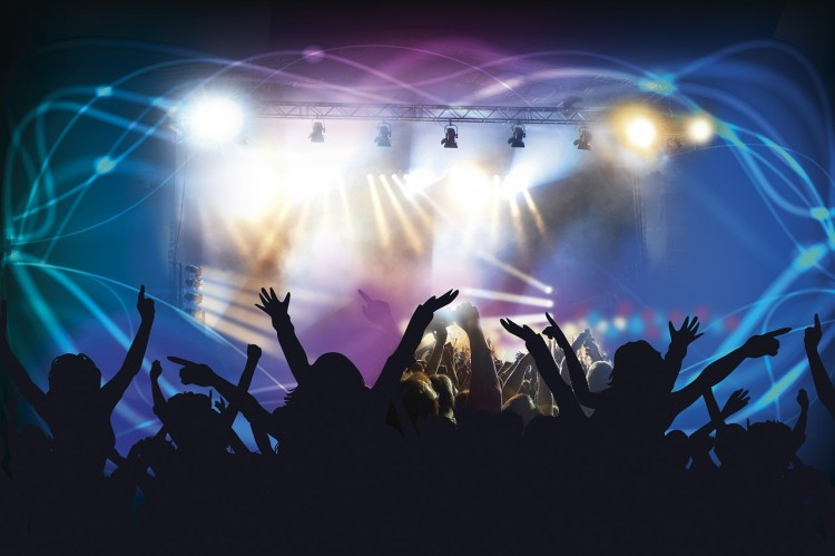 Most Popular YouTube Songs of All Time, 6 Highest Grossing Nightclubs in the World