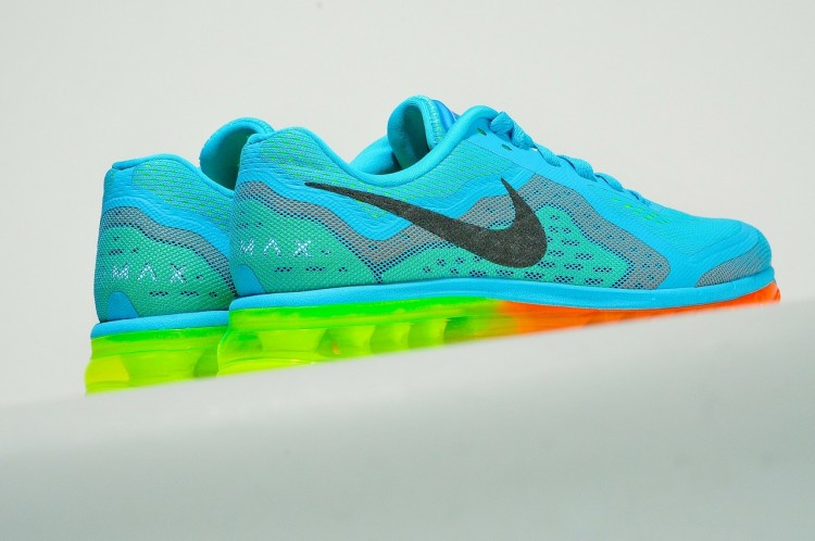 11 Most Expensive Tennis Shoes In The World Insider Monkey