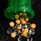 pharmaceuticals-385956_1280